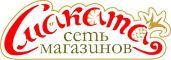 Отзыв ООО «КАРАВАН XXI ВЕК»