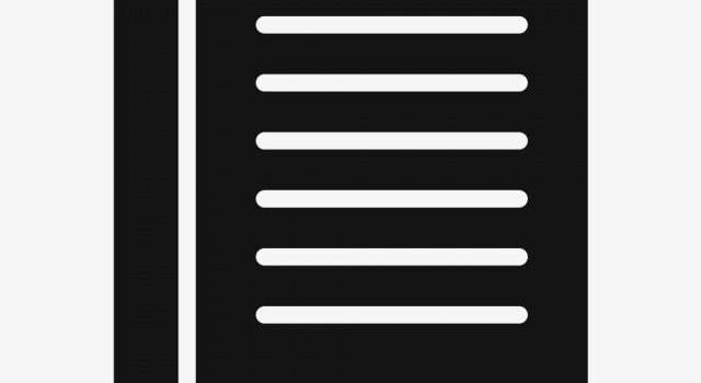 Документы, предоставляемые заказчиком для оформления исполнительно-технической документации