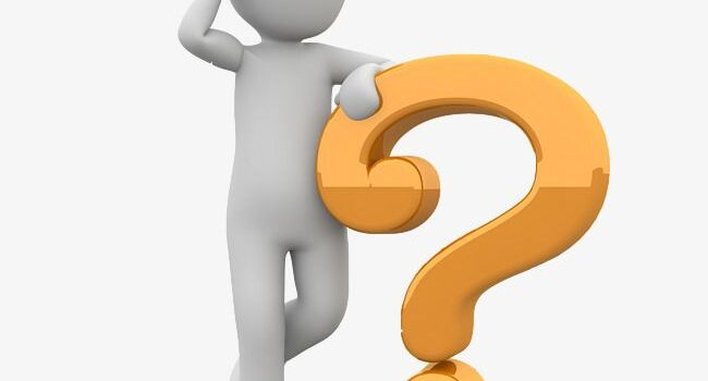 вопросы и ответы по подключению газа в дом