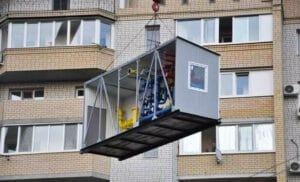 крышная котельная, монтаж, строительство, обслуживание